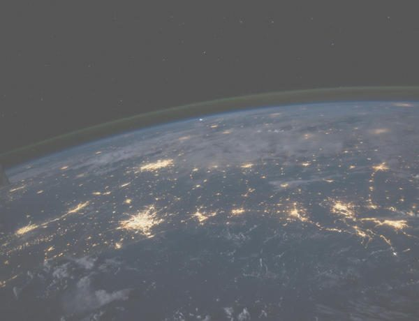 Finanzkrisen Dotcom-Blase Internetblase