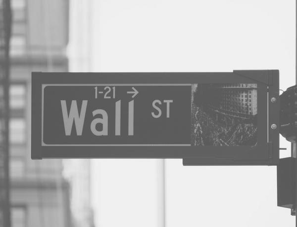 Finanzkrisen Weltwirtschaftskrise 1929