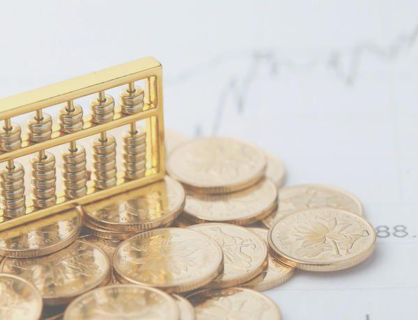 Anlagestrategien Dividendenstrategie