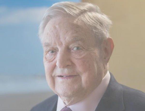 Erfolgreiche Investoren Investor George Soros