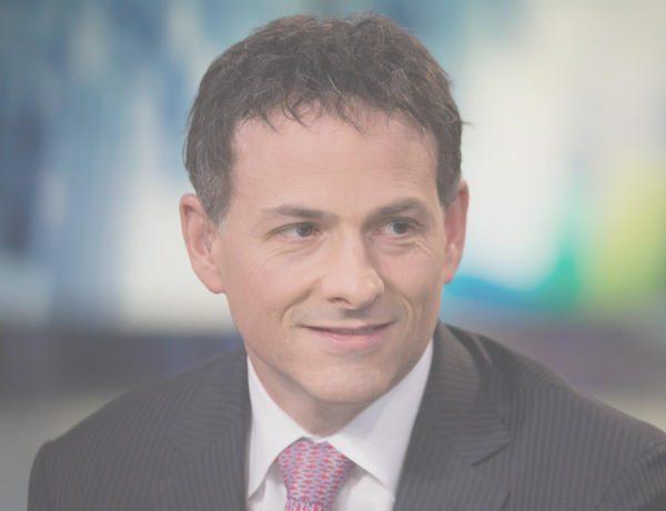 Erfolgreiche Investoren David Einhorn