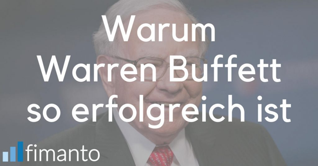 Warren Buffett Social