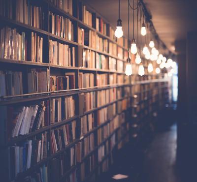 Buchempfehlungen Bücher Finanzbücher Bestseller Klassiker